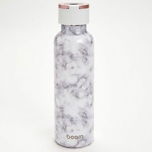 24-oz UV Purification Rechargeable Water Bottle